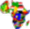 African Continent.png