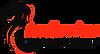 1200px-Ladbrokes_Premiership_logo.svg.pn