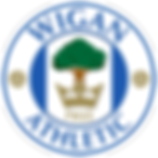 1200px-Wigan_Athletic.svg-2.png