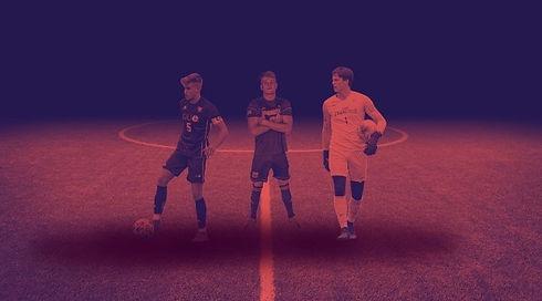 SRUSA Men's Soccer.jpg