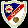 Linares_Deportivo_logo.png