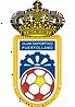 CD_Puertollano_logo.png