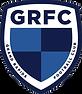 Grand-Rapids-FC.png