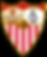 200px-Sevilla_FC_logo.svg.png