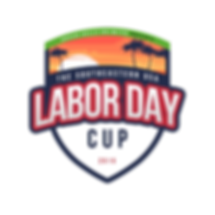 LaborDayCup Conc.png