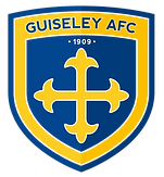 Guiseley_A.F.C._logo.png