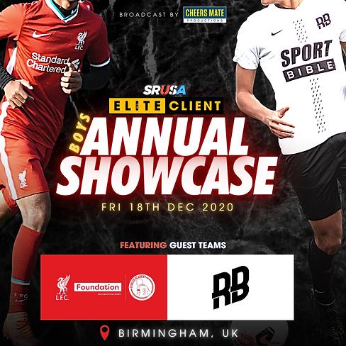 SRUSA Winter Showcase 2020 (6).png
