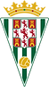 1200px-Córdoba_CF_logo.svg.png