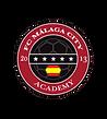 Malaga City Logo.png