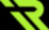RecruitChute Logo R (1).png
