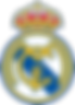 1200px-Real_Madrid_CF.svg.png