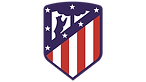 atletico-madrid-logo.png