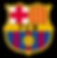 1200px-FC_Barcelona_(crest).svg.png