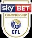 sky-bet-championship-logo-C4F6910987-see