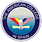 the-american-college-spain-logo.png