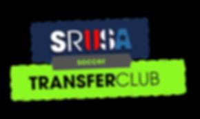 SRUSA TRANSFER CLUB service Logo.png