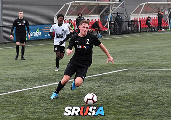 SRUSA Events Soccer