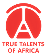 TTA-Logo-042.png