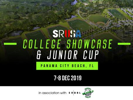 SRUSA Florida Showcase moves to Panama City Beach for 2019