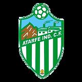 Atarfe.png