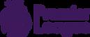 Premier_League_Logo.svg-2.png