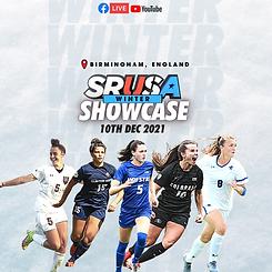 SRUSa Winter Showcase 2021.png