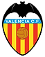 1200px-Valenciacf.svg.png