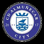 CD Almunecar City Logo.png