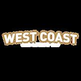 West Coast Pre Season Cup.png