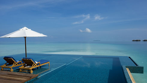 conrad-rangali-maldives-luxury-resort-38