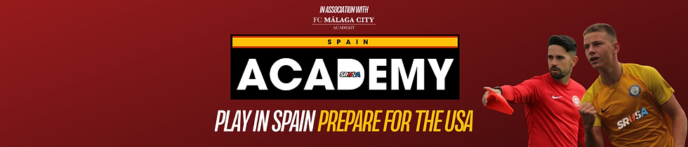 SRUSA Academy Spain.png