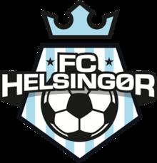 220px-FC_Helsingør_logo.png