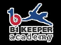 b1keeper-goalkeeping-academy.png
