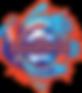 Bradenton logo- no date.png