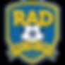 9-Rad logo.png
