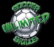 Small SSU logo