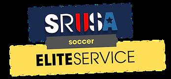 SRUSA ELITE service Logo.png