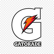 kisspng-gatorade-g-series-thirst-quenche