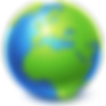 globe_PNG9.png