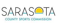 Sarasota-County-Sports-Commission.png