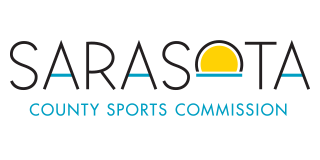 Sarasota-County-Sports-Commission.png