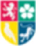 Dinnington_Comprehensive_School.png