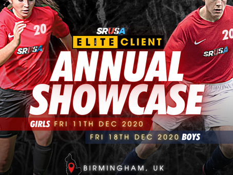 UK Clients Annual Showcases Announced for Dec 2020