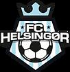 220px-FC_Helsingør_logo-3 (1).png
