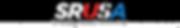 SRUSA logo Header (3).png