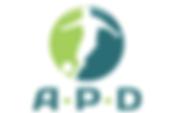 Actual apd logo.png