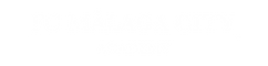 FC Malaga City Academy Logo