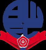 Bolton_Wanderers_FC_logo.svg-6.png