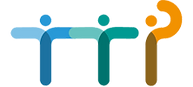 The-Transition-Phase-Logo-Large.png