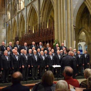 56 Choir _800x533.jpg